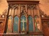 PMB St Georges Garrison Church Sanctuary (2)