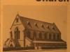 PMB St Georges Garrison Church newspaper article (1)