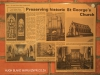 PMB St Georges Garrison Church newspaper article (2)