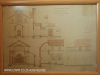 St Johns School Archives and Museum architectural drawings (2)