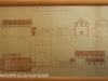 St Johns School Archives and Museum architectural drawings (4)