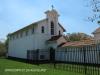 St Johns School Chapel (4)