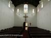 St Johns School Chapel nave (1)