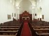 St Johns School Chapel nave (2)