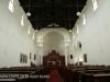 St Johns School Chapel nave (3)