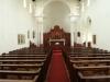 St Johns School Chapel nave (4)
