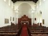 St Johns School Chapel nave (5)