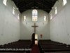 St Johns School Chapel nave (6)