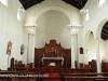 St Johns School Chapel nave (7)