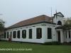 St Johns School Gym Hall (2)