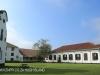 St Johns School Gym Hall (4)