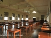 St Johns School Gym Hall interior (2)