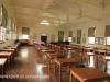 St Johns School Gym Hall interior (4)