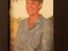 St Johns School Principal AA McLean 1986