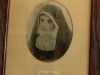 St Johns School Principal Mother Fanny 1887 to 1890