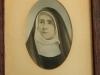 St Johns School Principal Mother margaret 1897