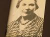 St Johns School Principal N Bertram 1930)