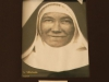 St Johns School Principal Sister Miriam 1937