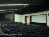 St Johns School Reception and Theatre (1)