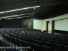 St Johns School Reception and Theatre (4)