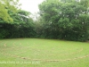 St Johns School Reconcilliation Labyrinth (1)
