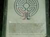 St Johns School Reconcilliation Labyrinth (2)