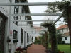 St Johns School Residences (2)