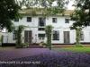 St Johns School Residences (4)