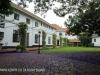 St Johns School Residences (8)