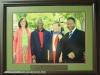 St Johns School Speech Day 2006