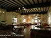 St Johns School dining hall (1)