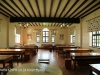 St Johns School dining hall (2)
