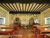 St Johns School dining hall (3)