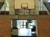 St Johns School indoor Sports Centre (6)