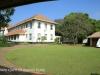 St Johns School residences (16)