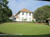 St Johns School residences (17)
