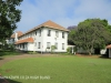 St Johns School residences (3)