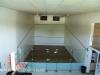 St Johns School squash courts