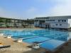 St Johns School swimming pool