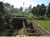 pmb-umgeni-waterworks-hd-hill-fish-farm-swartkops-road-s-29-37-24-e-30-20-1