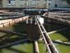 pmb-umgeni-waterworks-hd-hill-fish-farm-swartkops-road-s-29-37-24-e-30-20-10