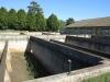 pmb-umgeni-waterworks-hd-hill-fish-farm-swartkops-road-s-29-37-24-e-30-20-12