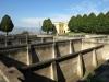 pmb-umgeni-waterworks-hd-hill-fish-farm-swartkops-road-s-29-37-24-e-30-20-16