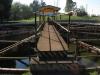 pmb-umgeni-waterworks-hd-hill-fish-farm-swartkops-road-s-29-37-24-e-30-20-26