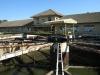pmb-umgeni-waterworks-hd-hill-fish-farm-swartkops-road-s-29-37-24-e-30-20-27