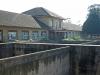 pmb-umgeni-waterworks-hd-hill-fish-farm-swartkops-road-s-29-37-24-e-30-20-31