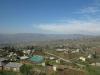 pmb-umgeni-waterworks-hd-hill-fish-farm-swartkops-road-s-29-37-24-e-30-20-36-pumuza-views