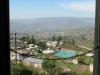 pmb-umgeni-waterworks-hd-hill-fish-farm-swartkops-road-s-29-37-24-e-30-20-37-pumuza-views