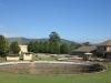 pmb-umgeni-waterworks-hd-hill-fish-farm-swartkops-road-s-29-37-24-e-30-20-4