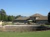 pmb-umgeni-waterworks-hd-hill-fish-farm-swartkops-road-s-29-37-24-e-30-20-6